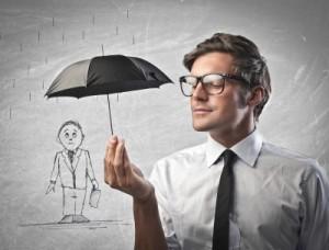 Gesetzliche Unfallversicherung:  Schutz bei Unfällen bei Ausübung Ihrer Arbeit