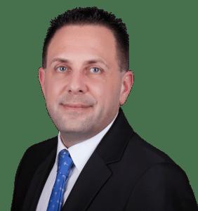 ra-dr-kotz-versicherungsrecht