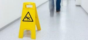 Probleme mit der gesetzliche Unfallversicherung?
