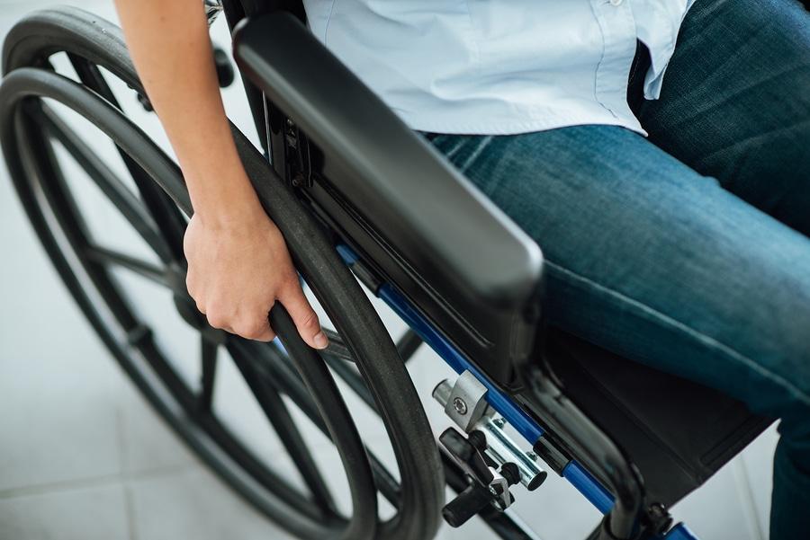 Unfallversicherung: mitwirkendes Gebrechen und Degenerationszustand