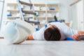 Unfallversicherung: Untersuchungszeitpunkt zur Bemessung des Invaliditätsgrades